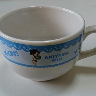 けいおん K-ON !! マグカップ 未使用 500〜1000円