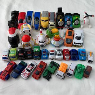 玩具39こ