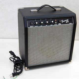 Fender ギターアンプ Frontman15B PR497 ...