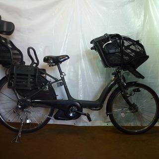NYA150409K 適正価格!! 電動アシスト自転車 ヤマハ ...