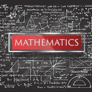 数学のオンライン指導承ります。
