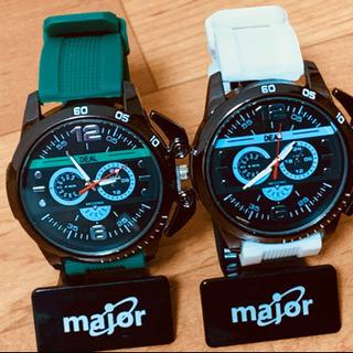 【決まりました!】腕時計セット