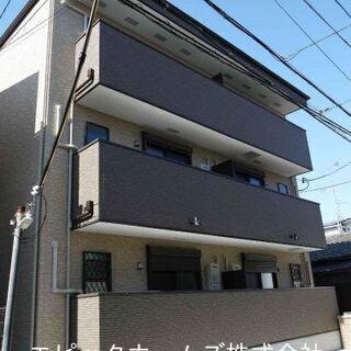 ◆満室稼働中7.0%◆東大阪市 R2年築 劣化等級3級取得済