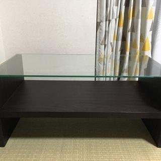 テレビ テーブル
