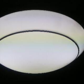 シーリングライトの修理、ランプ交換を承ります