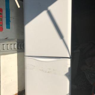 【御商談中】2013年 単身用 冷蔵庫【値下げ】