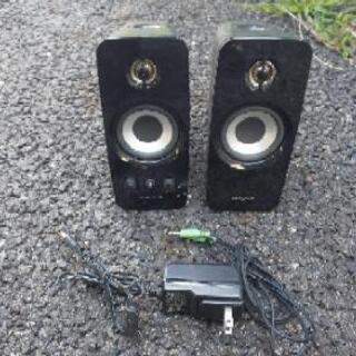 【値下げ】Bluetooth対応スピーカー・マウス・キーボード...