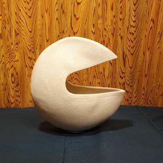 花器 花瓶 陶器