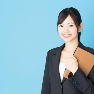 【自宅に居ながら】オンライン婚活カウンセリング【無料】in東京新宿