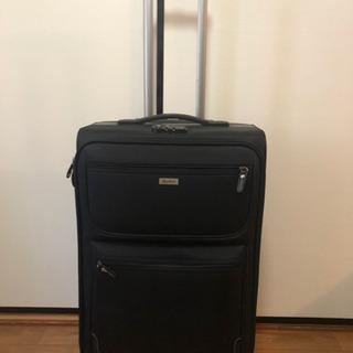 Beatas ソフトスーツケース