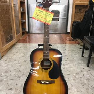 TAKAMINE  アコースティックギター  B16