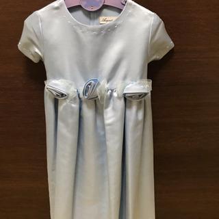 子供ドレス110サイズ