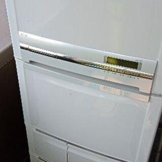 【商談中】TOSHIBAの冷蔵庫 【至急】無料!