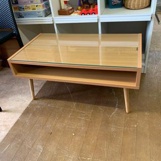 ローテーブル センターテーブル 座卓テーブル
