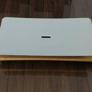 【PRINCESS】テーブルグリルピュア(新品未使用)