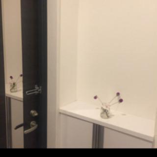 静岡市葵区 医療従事者さま 女性限定 仮眠スペースとしてご…