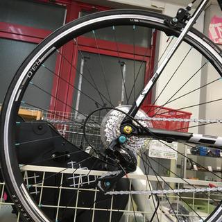 ロードバイク 名古屋 買取