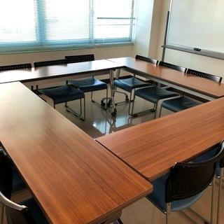 【ネイティブ講師の英語学習教室】4技能特化・高校生・ビジネス英語...