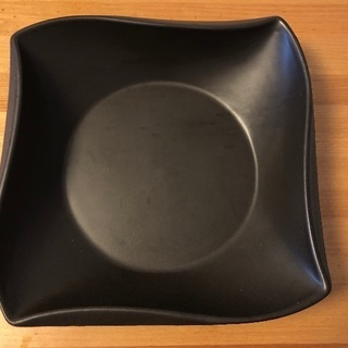 陶器皿 直火ok