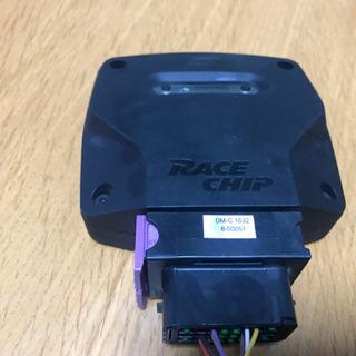 RaceChip GTS C200 4マチックステーションワゴン...