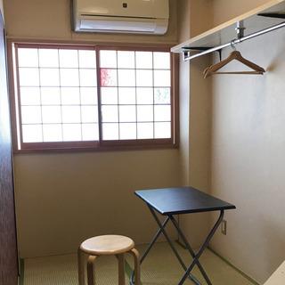 石川町周辺在住の方限定!期間限定の完全個室テレワークスペース