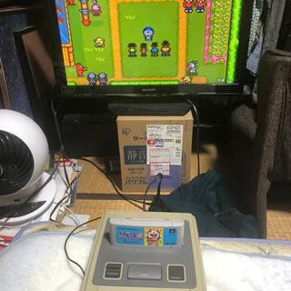 懐かしのスーパーファミコン 完動品 ソフト9本