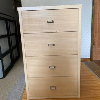 木製 収納ケース