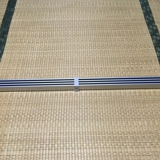 マルチヒーター 省電システム ZZ-M900 日本製 結露防止