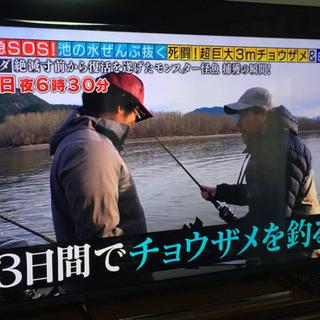 ★清掃済み★ 2014年 大好評 綺麗な高画質 東芝REGZA ...
