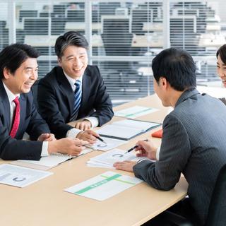 創業、開業時の資金調達を1からサポート、不動産契約 コンサルタン...
