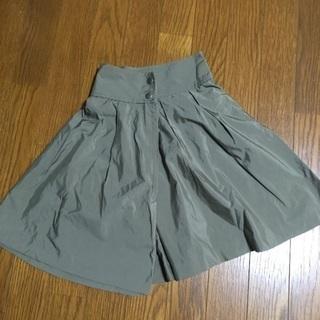 キュロットスカート 美品🌟