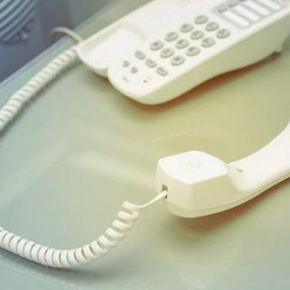 コール業務