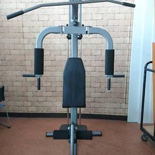 S103 トレーニング器具 足 手 重り 筋トレ