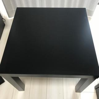 リビングテーブル(55×55×45)