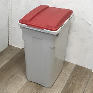 トンボ 連結できるカラーゴミ箱