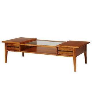 JETTY COFFEE TABLE ACME Furnitur...