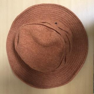 ヘレンカミンスキー レディース帽子
