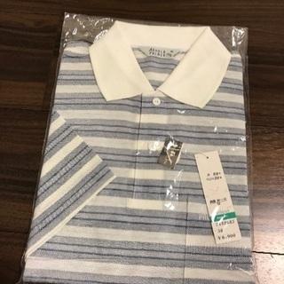 定価6800〜18000の服(新品)