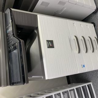 【お値下げ】プリンター シャープ MX3117 出品
