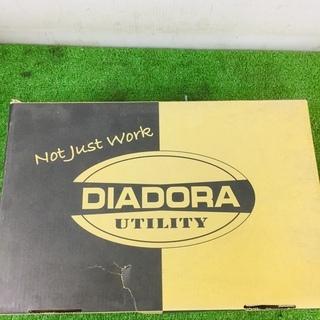 ディアドラ KT-31 カイト RD/WH 28.0cm【リライズ野田愛宕店】【店頭取引限定】【未使用】 - 売ります・あげます