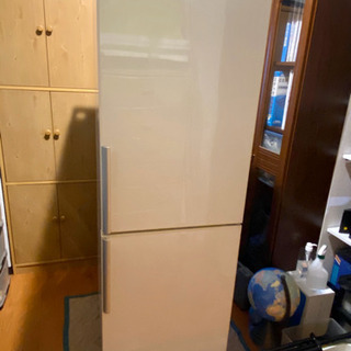 引取り先決まりました。冷蔵庫