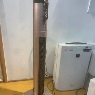 三菱 空気清浄機付き掃除機です 最終値下げです