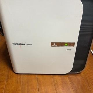 Panasonic パナソニック FE-KXE07  加湿器