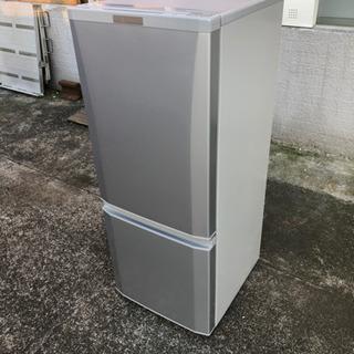 三菱 MR-P15D-S シャイニーシルバー 2019年製 2ド...
