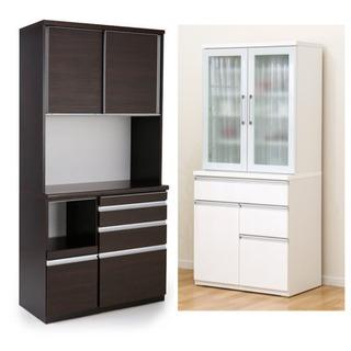 ✨高価買取✨家具や家電などの不用品お売り下さい‼️出張買取OK持込みは査定UP✨ - 不用品処分