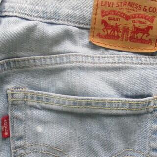リーバイス 160/64A - 服/ファッション