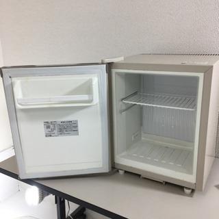 【訳あり/現状渡し特価】 JD0019 ツインバード 1ドア冷蔵...