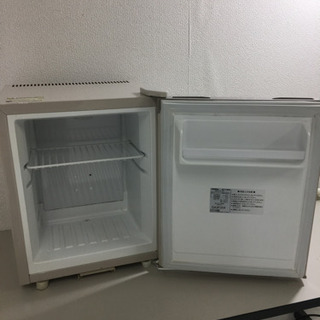 【訳あり/現状渡し特価】 JD0023 ツインバード 1ドア冷蔵...
