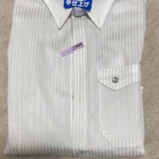 【最終値下げ】ニコル ワイシャツ