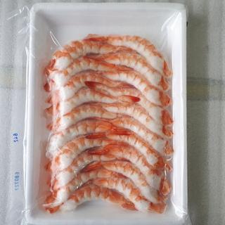 毎週!土、日曜日 祝日 海鮮丼にできる材料が70種と豊富!回転...